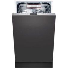 Lave vaisselle tout encastrable Neff S897ZM800E