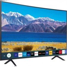 TV LED Samsung 65TU8305 2020