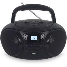 Radio CD Essentielb Rumba Noir