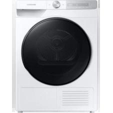 Sèche linge pompe à chaleur Samsung DV90T7240BH AIRWASH