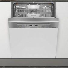 Lave vaisselle encastrable Miele G 7100 Sci inox
