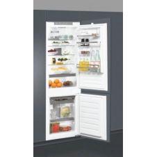 Réfrigérateur combiné encastrable Whirlpool ART8810SF