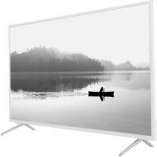 TV LED Essentielb 43UHD-IW600 Smart TV Blanc