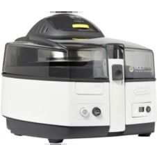 Friteuse Delonghi MULTIFRY FH1163/1