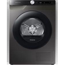 Sèche linge pompe à chaleur Samsung DV80T5220AX SILENCE +