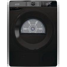 Sèche linge pompe à chaleur Gorenje DE82ILB/G