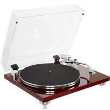 Platine vinyle Teac TN-3B-CH