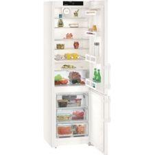 Réfrigérateur combiné Liebherr CN4015-21