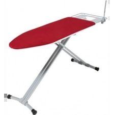 Table à repasser Astoria RT054A