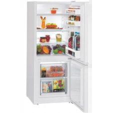 Réfrigérateur combiné Liebherr CU231-21