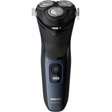 Rasoir électrique Philips S3134/51