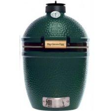 Barbecue charbon Big Green Egg Small