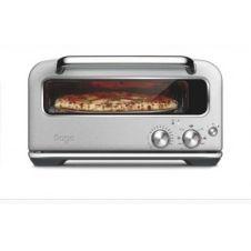 Mini four Sage Appliances The Smart Oven Pizzaiolo