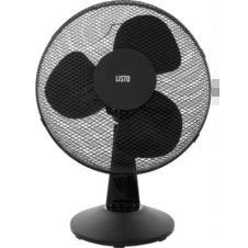 Ventilateur Listo VT40 L5