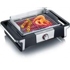 Barbecue électrique Severin PG 8113