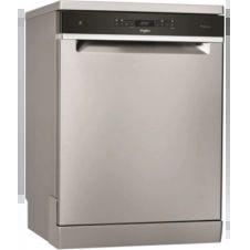 Lave vaisselle 60 cm Whirlpool WFO3O41PLX 6ème SENS