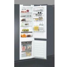 Réfrigérateur 2 portes encastrable Whirlpool ART9811SF2