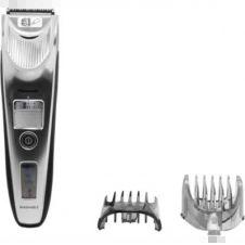 Tondeuse cheveux Panasonic ER-SC60-S803