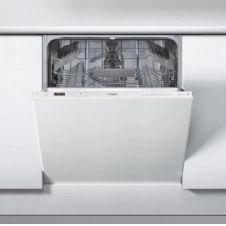 Lave vaisselle tout intégrable Whirlpool WCIC3C26PE 6ème SENS
