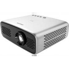 Vidéoprojecteur home cinéma Philips NeoPix Ultra 2 TV