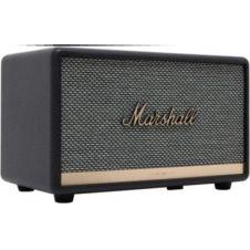 Enceinte Bluetooth Marshall Acton II noir