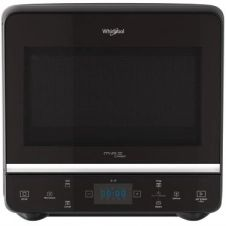 Micro ondes gril Whirlpool MAX49MB