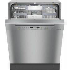 Lave vaisselle encastrable Miele G 7100 SCU