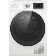Sèche linge pompe à chaleur Whirlpool W7D94WBFR Silence +