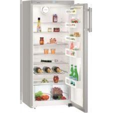 Réfrigérateur 1 porte Liebherr Ksl3130-21