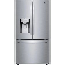Réfrigérateur multi portes LG GML8031ST