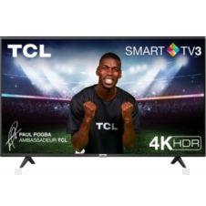 TV LED TCL 65AP610