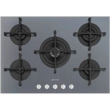Table gaz Smeg PV275S