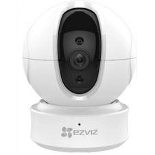 Caméra de sécurité Ezviz C6CN PRO