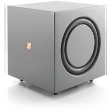 Caisson de basse Audio Pro Addon c-Sub