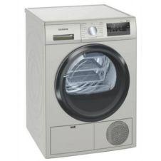 Sèche linge pompe à chaleur Siemens WT45HVX0FF