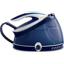 Centrale vapeur Philips GC9324/20 PerfectCare Aqua Pro