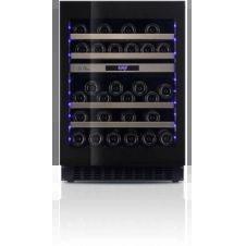 Cave à vin polyvalente Le Chai LBN458PO