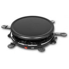 Raclette Listo RG L6 6 personnes