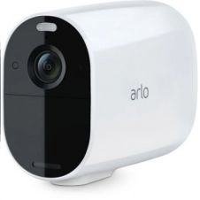 Caméra de sécurité Arlo ARLO ESSENTIAL XL SPOTLIGHT VMC2032-100