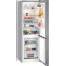 Réfrigérateur combiné Liebherr CNEL4313-23