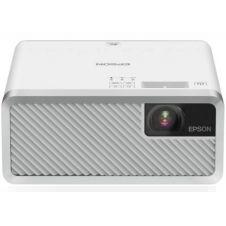 Vidéoprojecteur home cinéma Epson EF-100WATV