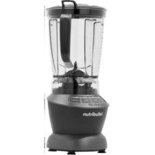 Blender Nutribullet NUTRICOMBO 1000W