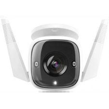 Caméra de sécurité Tp-Link Tapo C310