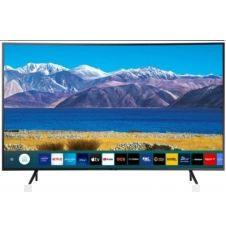 TV LED Samsung 58TU6905 2020