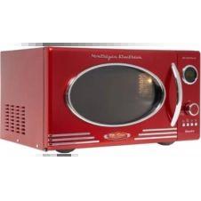 Micro ondes Simeo Retro series FC810