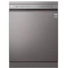 Lave vaisselle 60 cm LG DF325FP DirectDrive
