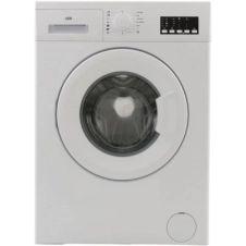 Lave linge hublot Listo LF512-L2b