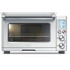 Mini four Sage Appliances Smart Oven Pro