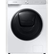 Lave linge séchant hublot Samsung WD90T984DSH QUICKDRIVE