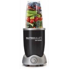Blender Nutribullet 900W Noir
